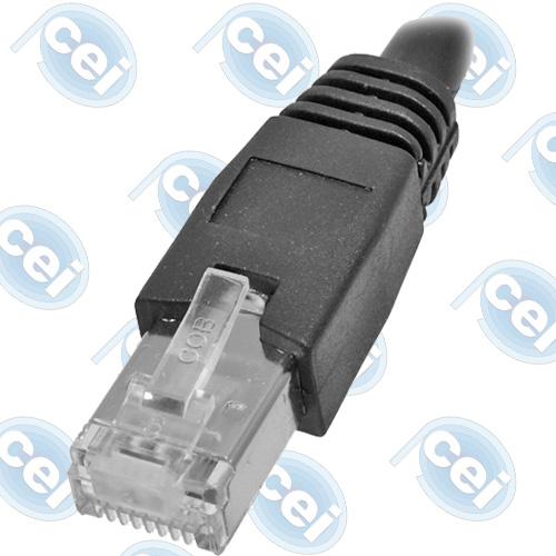 Gigabit Ethernet Cables