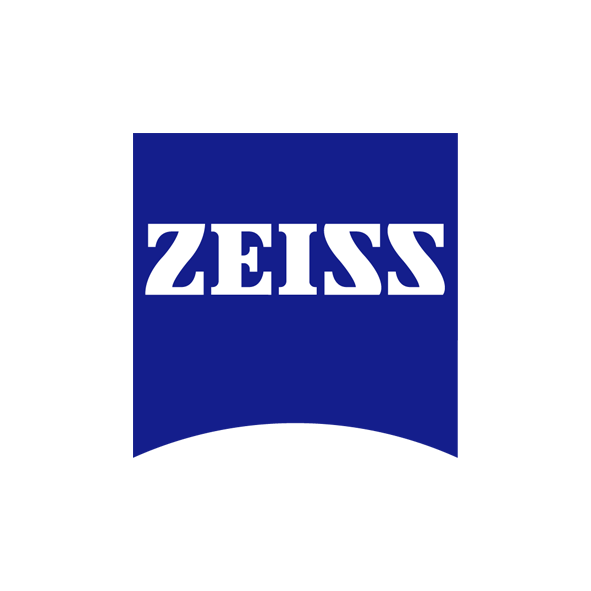 Zeiss Industrial Lenses Catalog