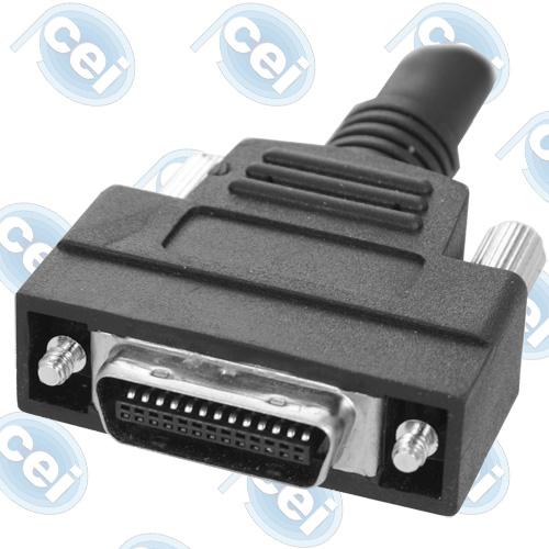 Camera Link Cables